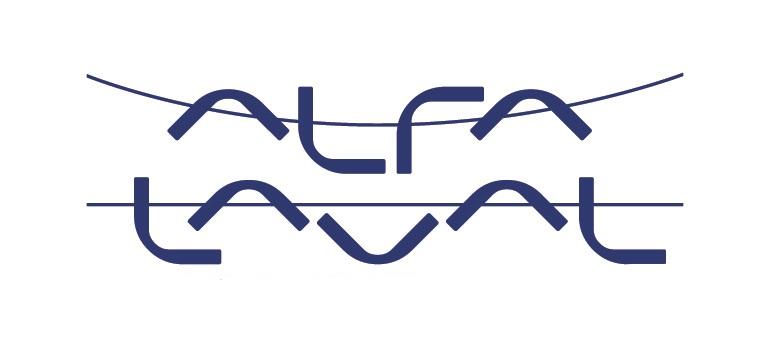 Distributor ALFA LAVAL