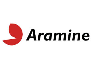aramine 300x225