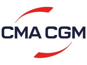 cma cgm 300x225