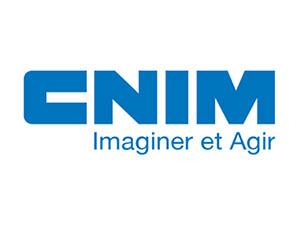 cnim-300x225-1