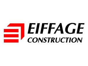 eiffage 300x225