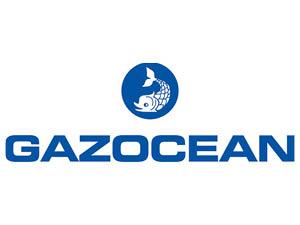 gazocean 300x225