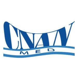 logos-cnam-med