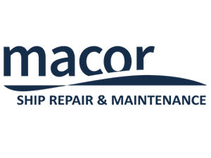 macor 300x225