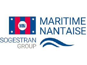 maritime nantaise 300x225