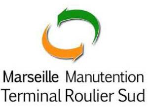 marseille manutention 300x225