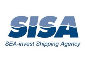 sisa-300x225-1